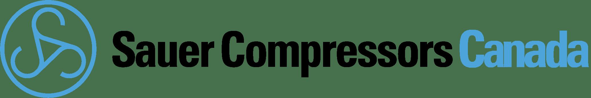 Sauer Compressors Canada